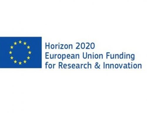 Diatech Pharmacogenetics obtained by the European Union a founding of Euro 2 million in Horizon 2020