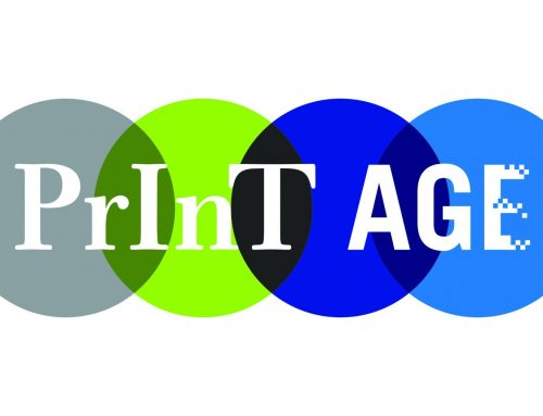 Progetto PrInT-Age 3° Meeting Intermedio