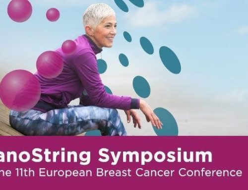 NanoString Symposium at the 11th European Breast Cancer Conference