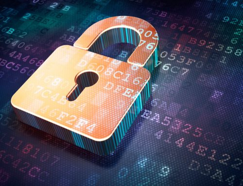 Are privacy and your genetic data safe?