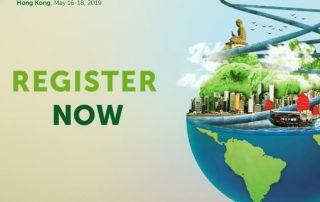 AMP Global Congress 2019
