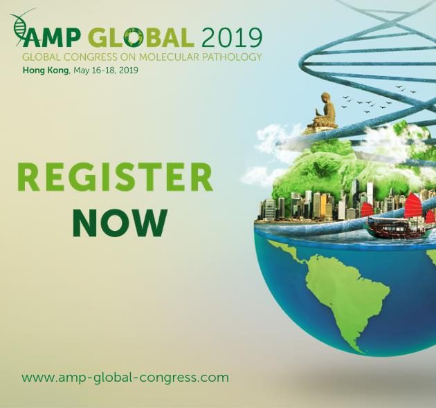 AMP Global Congress 2019