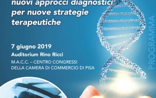 Programma Polmone 7 giugno 2019 Pisa