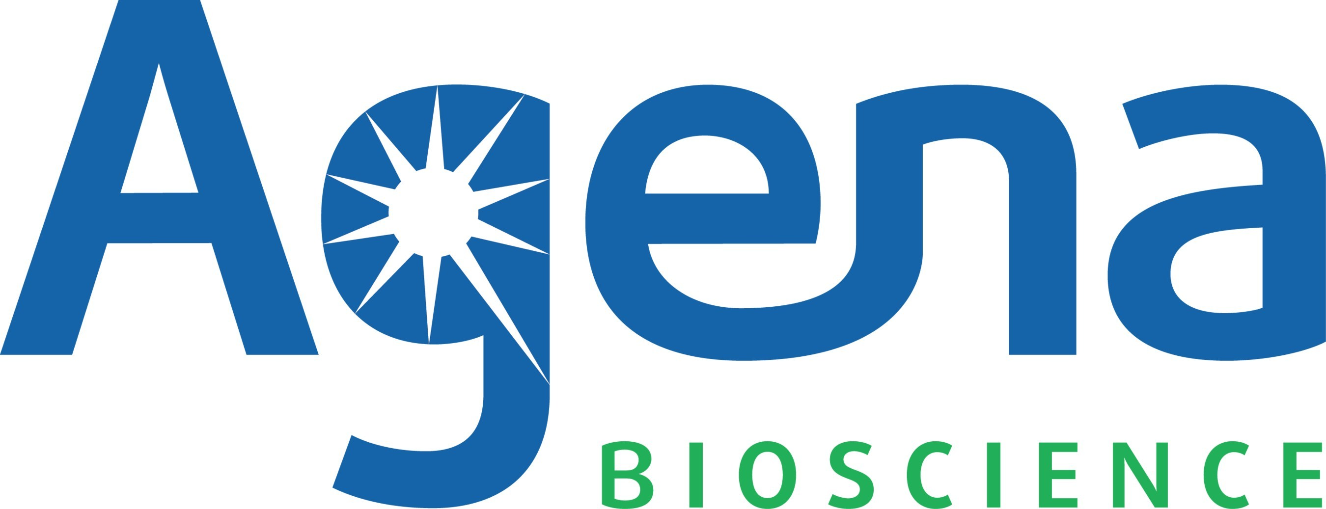Agena Bioscience