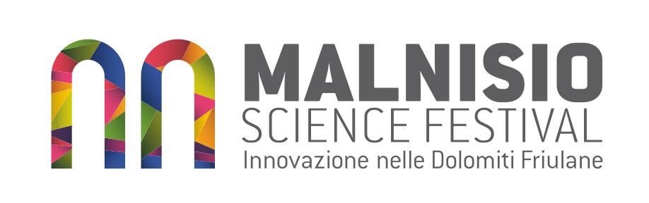 Malnisio Science Festival