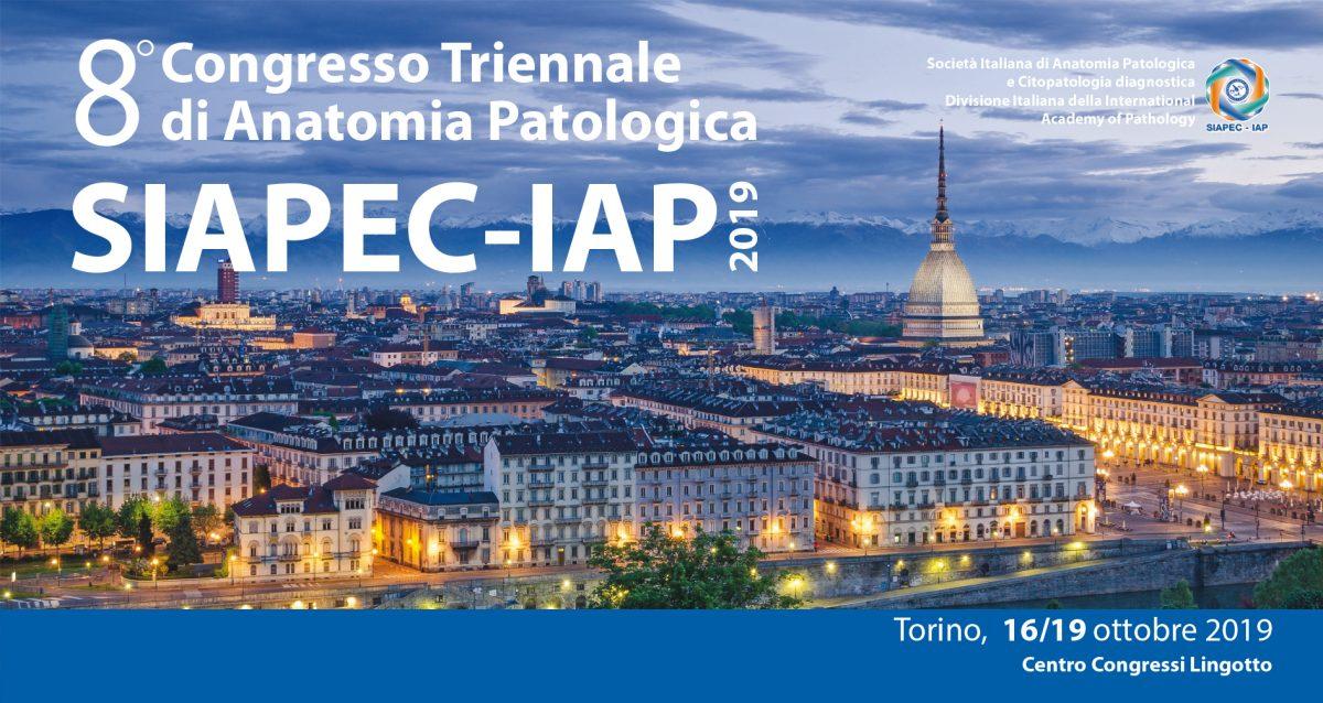 SIAPEC-IAP 2019
